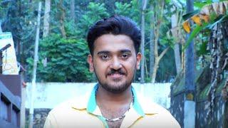 Manjurukum Kaalam | Episode 242 - 04 January 2016 | Mazhavil Manorama