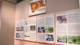 Tin Tức 24h: Nghệ An đón các anh hùng liệt sĩ hy sinh ở Lào về nước