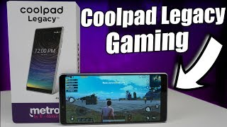 coolpad - Website to share and share the best funny videos - Enterclip