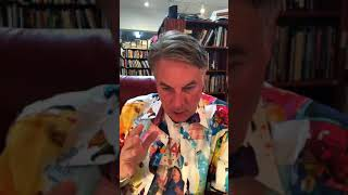How to RISE ABOVE the strife - Dr. Lance Wallnau | April 1, 2018