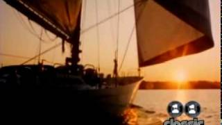 "Video thumbnail of ""Crosby, Stills & Nash - Southern Cross"""