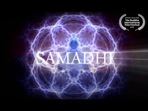 "Samadhi Movie, 2017 – Part 1 – ""Maya, the Illusion of the Self"""