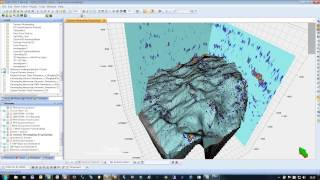 Webinar: Reservoir Engineering and Model QC, 2014-01-30