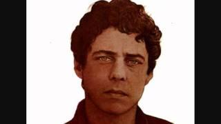 Chico Buarque Vida _ Morena de Angola