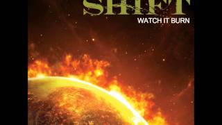 Shift - In My World (Anthrax cover)