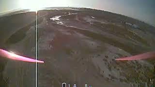 FPV DRONE PART 8