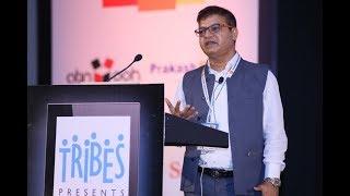 Nabendu Bhattacharyya anchors the Quintessential OOH Quiz
