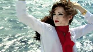 Armin van Buuren vs Sophie Ellis-Bextor - Not Giving Up On Love (Official Music Video)