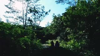 preview picture of video 'Wisata KM.11 desa Bayangkara/Long Beluah tanjung palas barat'