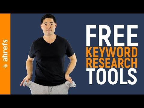 Free SEO Analysis Tool