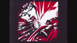 KMFDM - Symbols (1997)