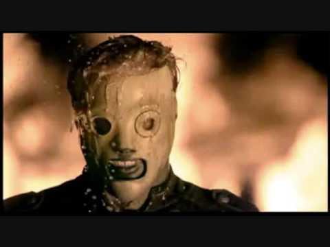 Psychosocial Slipknot