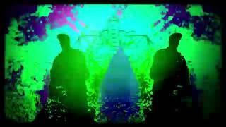 MUZI   NIZOGCWALA VIP [OFFICIAL MUSIC VIDEO]