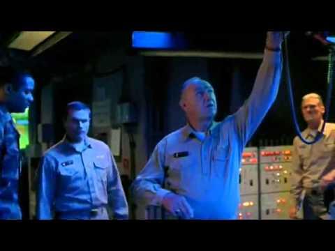 Behind Enemy Lines 2001 Movie Trailer