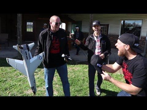 $100-jet--vlog0120