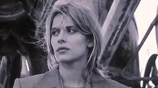 Tan lejos, tan cerca 1993 - Trailer. Conversación de los Ángeles.