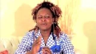 2018 Kwambata Kirima Vs Subiri Kikuyu Vs Urban Gospel mix Liberty Sounds 0715 172780