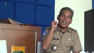 150825 Bandung Menjawab Kecamatan Cibiru