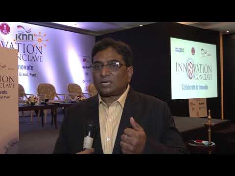 Ministry of MSME devising policies to provide innovation support to MSMEs: MoMSME