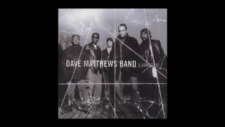 Dave Matthews Band - Everyday (2001) Full Album