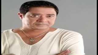 الدنيا لو هتيجى - مدحت صالح / Medhat Saleh - Eldonia lo hategy تحميل MP3