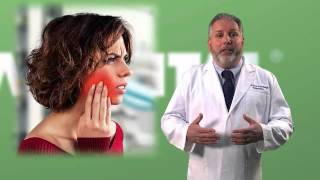 All You Need to Know About Gum Disease
