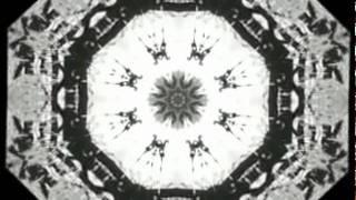 ALIBI cindergarden