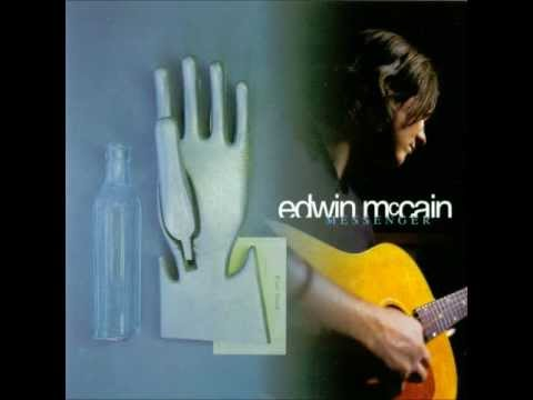 Edwin Mccain Ill Be Acoustic Version Chords