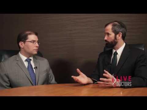 Video zur Verwendung des Prostatamassager