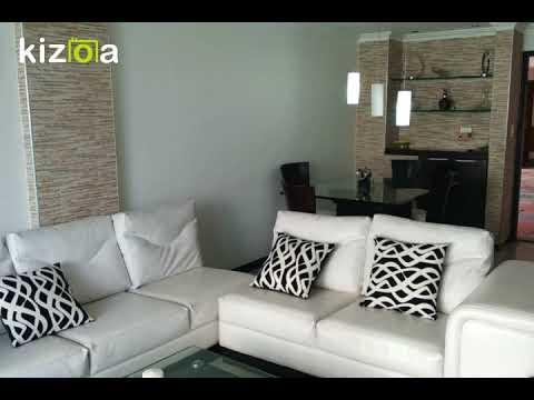 Apartamentos, Venta, Prados del Norte - $250.000.000