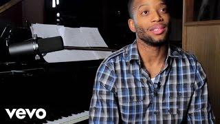 Trombone Shorty - Fire And Brimstone Clip 2 ft. Raphael Saadiq