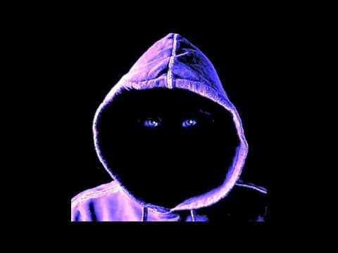 Dark Minimal Techno Mix