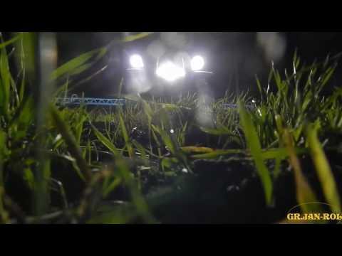 ☆Nocne opryski z Przygodami || Wtopa || Case Puma 170 CVX & Agrio Mamut || Fendt Vario 927☆