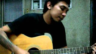 My Heart Sings (cover) 311- Baet