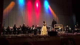 اغاني حصرية Andre hajj-هذه ليلتي2 تحميل MP3