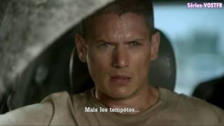 """Promo """"Storms"""" (VOSTFR)"""