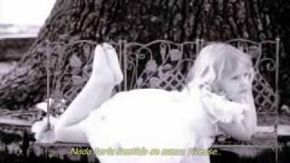 Enamorados Luis Fonsi & Cristina Aguilera