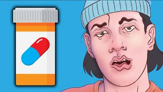 How to Quit Benzos | Effective Benzo Taper Schedule | Dr. B