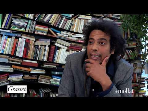 Julien Delmaire - les Aventures sidérates de l'Ourson Biloute Tome 2