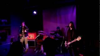 Video Burnout Generation - 24.1.2020 - sestřih
