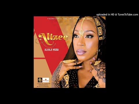 Alizee – Alhaji Musa