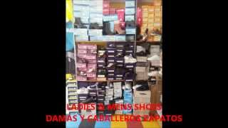 Business for sale only  Merchandising  @ Alamas la iguana, Llc Minneapolis