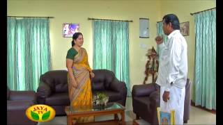 Mannan Magal  - Episode 136 On Friday,29/08/14