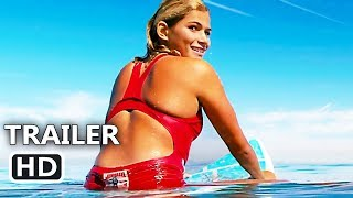 AGE OF SUMMER Official Trailer (2018) Teen Movie HD