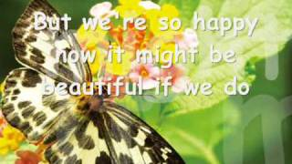 Moment by Moment by Yvonne Elliman