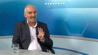 TV Budakalász / Fogadóóra / 2019.05.16.