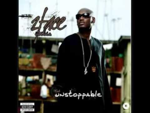 2Face Idibia Unstoppable, Full album.