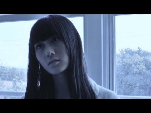 『思わせ光線』 PV ( #NMB48 -紅組)