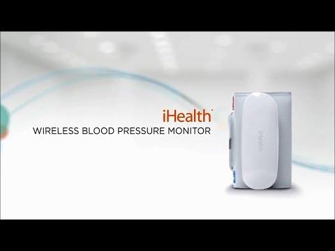 Preporaty obniżenie ciśnienia krwi