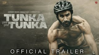 Official Trailer - Tunka Tunka   In Cinemas 5 August   Hardeep Grewal   Garry Khatrao  